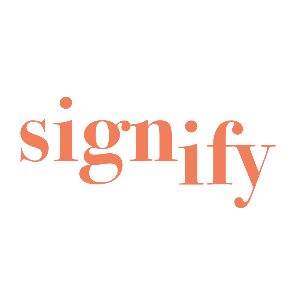 Signify-Logo-Site